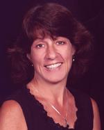 WinCommunications Internet Marketing in Iowa - Kathryn Towner