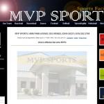 MVP-SportsCenter.com